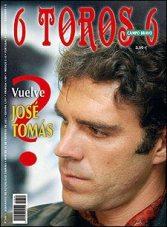 jose-tomas-en-6toros6.jpg